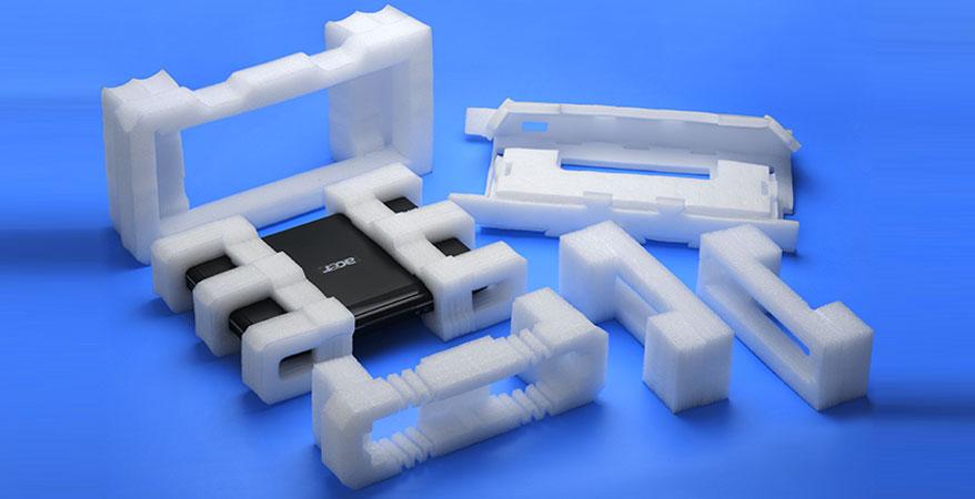 Goldcoin Packaging Pvt Ltd | Expanded Polyethylene Foam (EPE Foam)